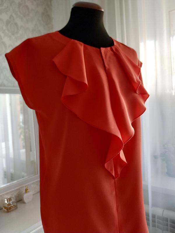 Блузка от Dream.Dress.tlt