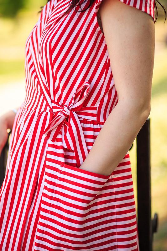 Платье собложки от nastya_model