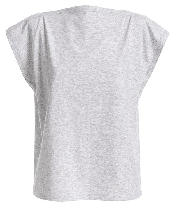 юбки футболки выкройка из