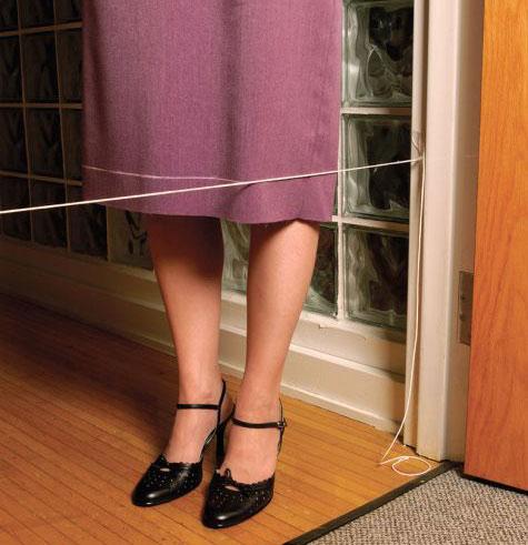 7 полезных советов для тех, кто любит шить