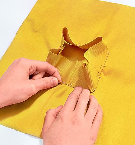 Схемы плетения браслетов