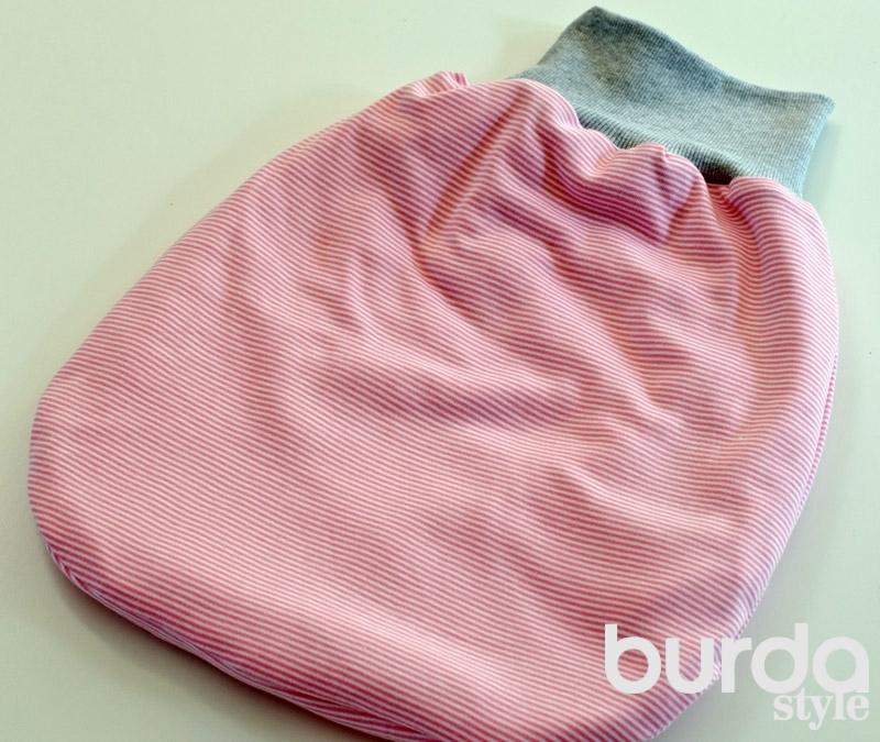 Спальные мешки для новорожденных своими руками фото 568