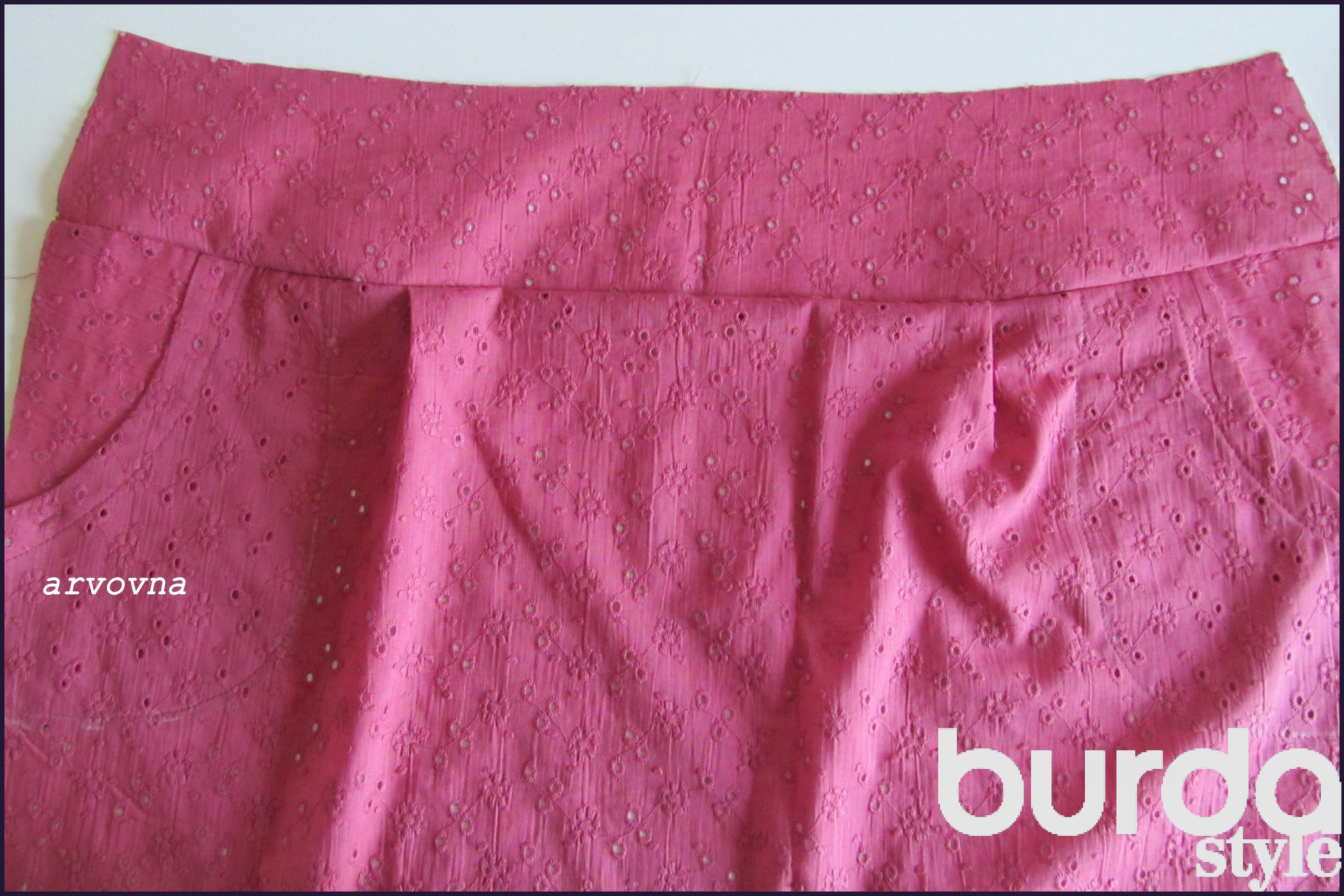 Приспособления заглянуть под юбку фото 353-583