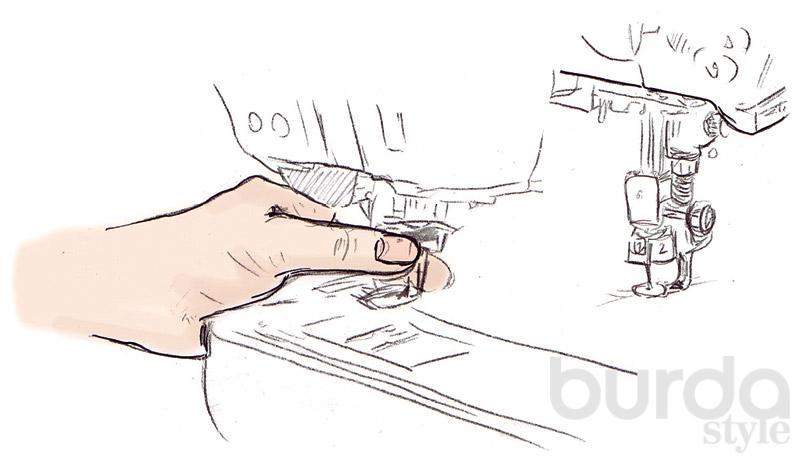 Дизайнерский ажур – легко и быстро