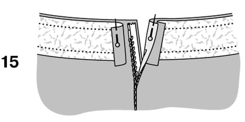 Платье-футляр с цельнокроеной баской своими руками