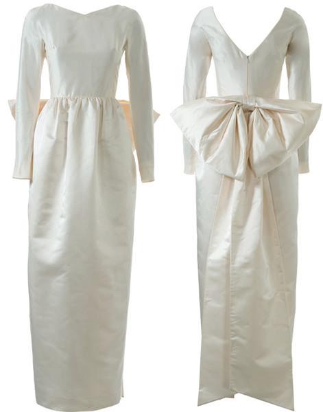 Модели и выкройки платьев с рукавами
