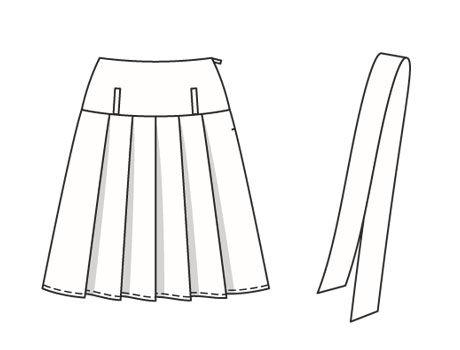 Модные цвета юбок 2015. Пышные юбки американки для взрослых. Выкройка юбки четырехклинки на кокетке размер 52