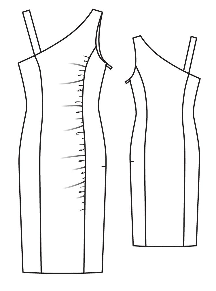 Одежда для детей brum