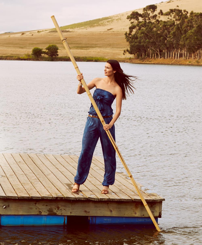 охота и рыбалка магазины лодки резиновые