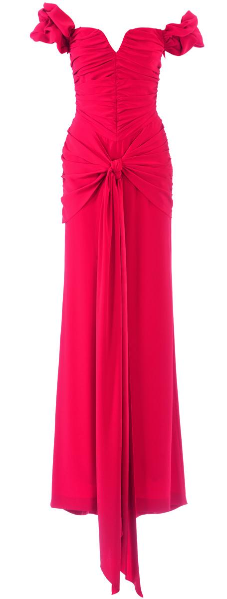 красное платье джулии робертс в фильме красотка купить