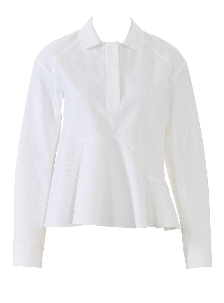 Баска блузка в Волгограде