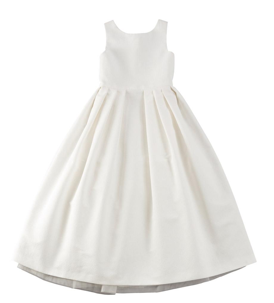 Платья с корсажем выкройка