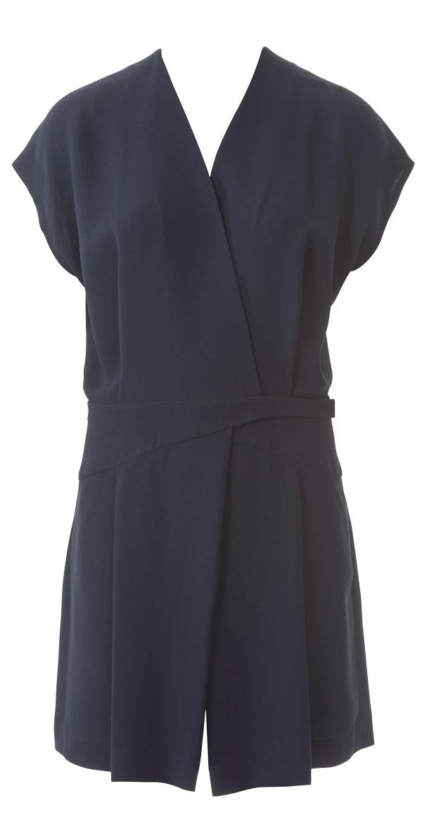 e597777c2d3ce1c Платье с запахом пол выкройка - Модадром