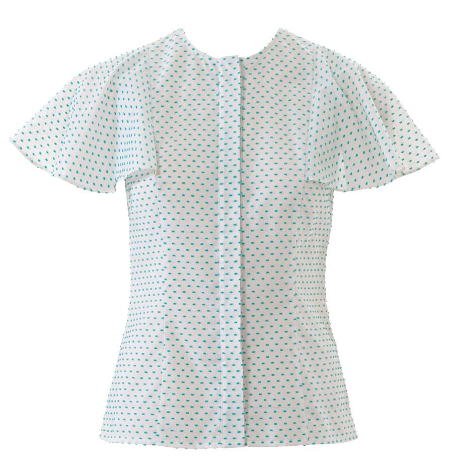 Выкройка школьного платья для девочки 7 лет