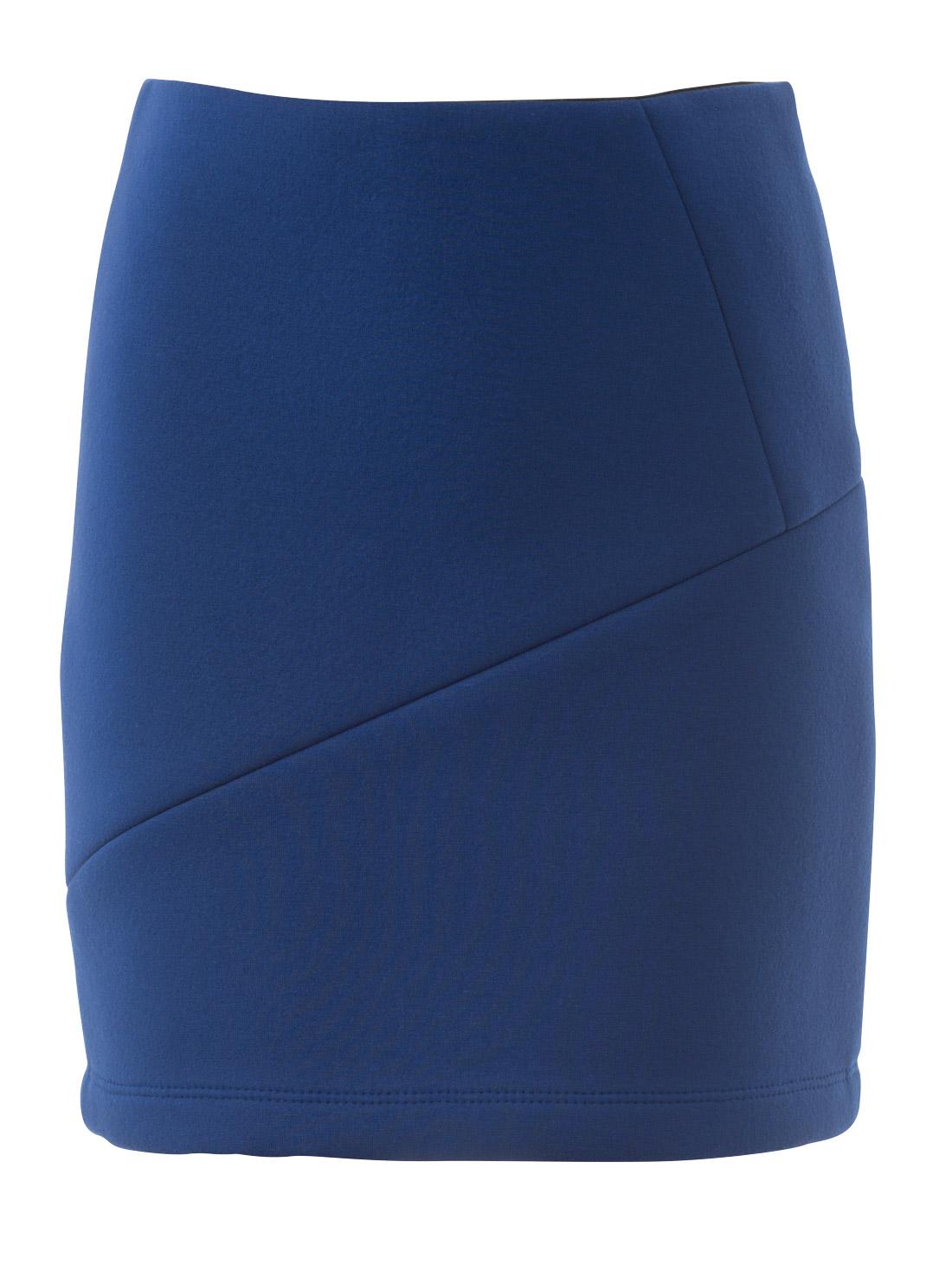 Онлайн мини юбка