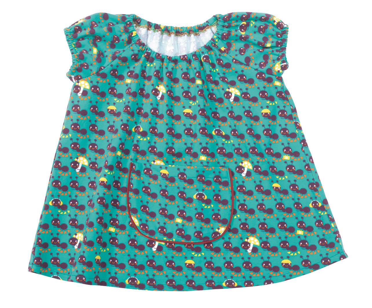 Платья для девочек до года