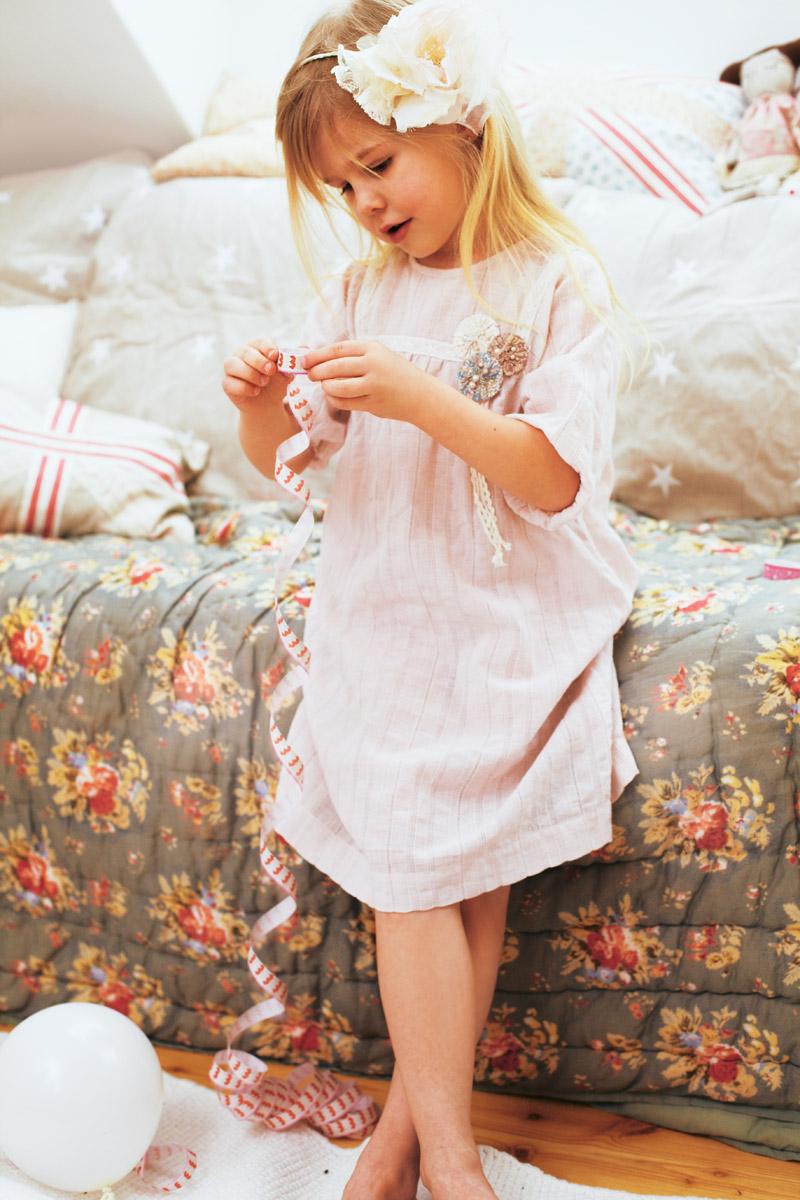 Платье с кокеткой выкройка бурда