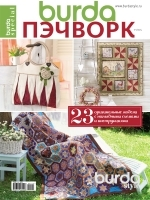 ru/modeli/platya-tuniki-kombinezony/burda-2015-4-104...