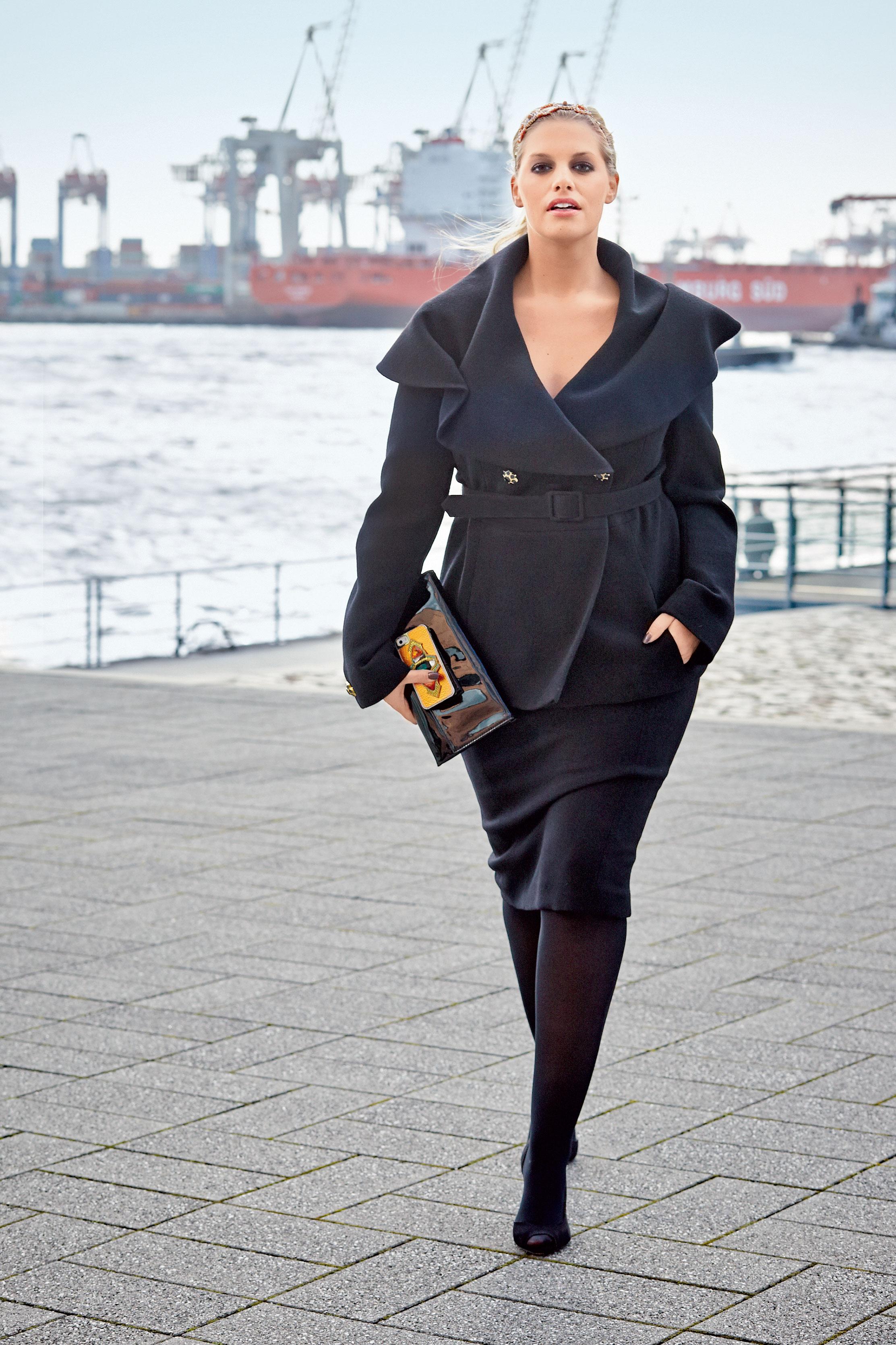 журнал модно и просто 21 2013