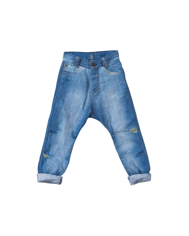 брюки для бальных танцев для мальчиков выкройка