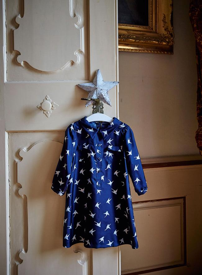 пэчворк одежда фото