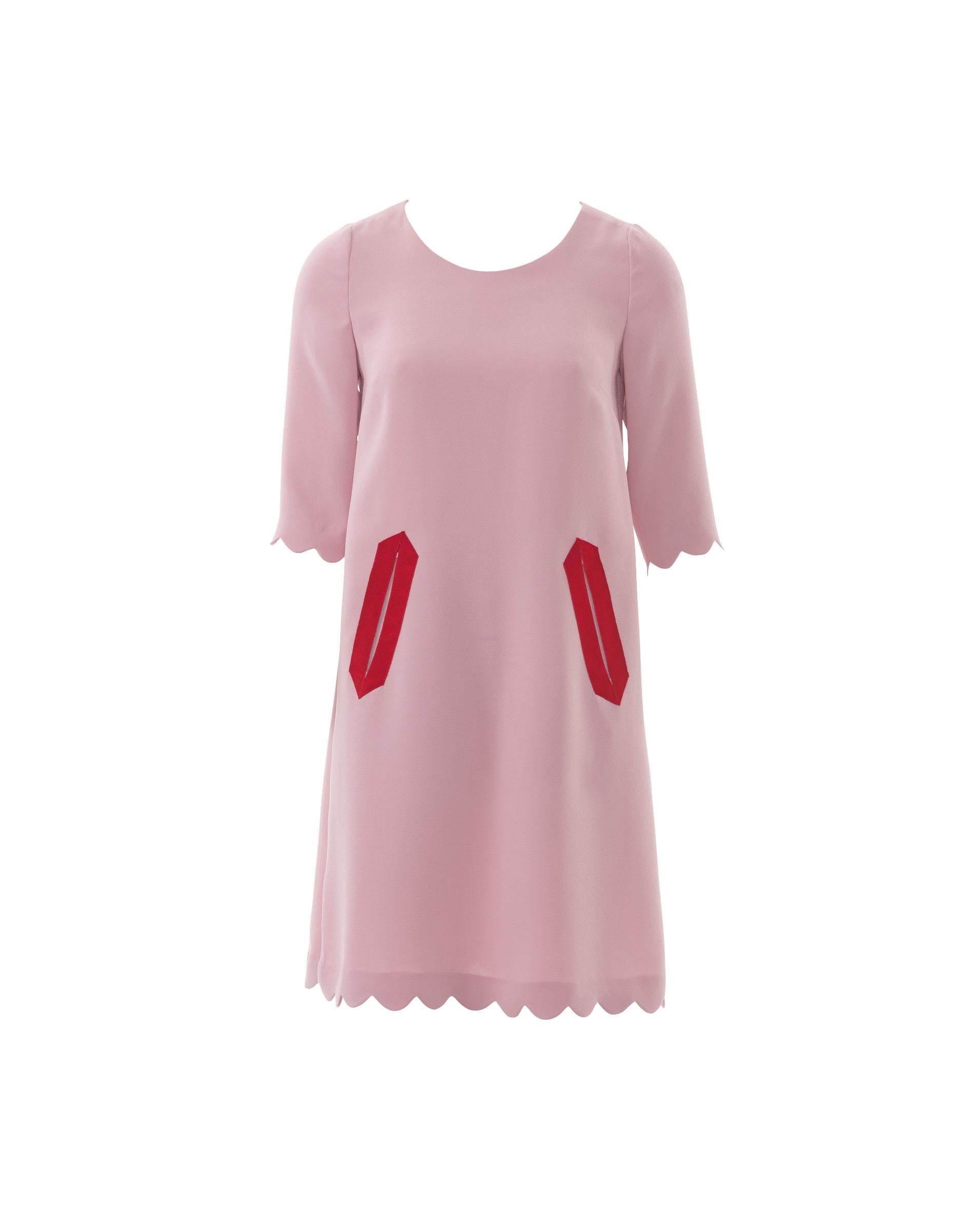 Выкройки платьев размеров 44