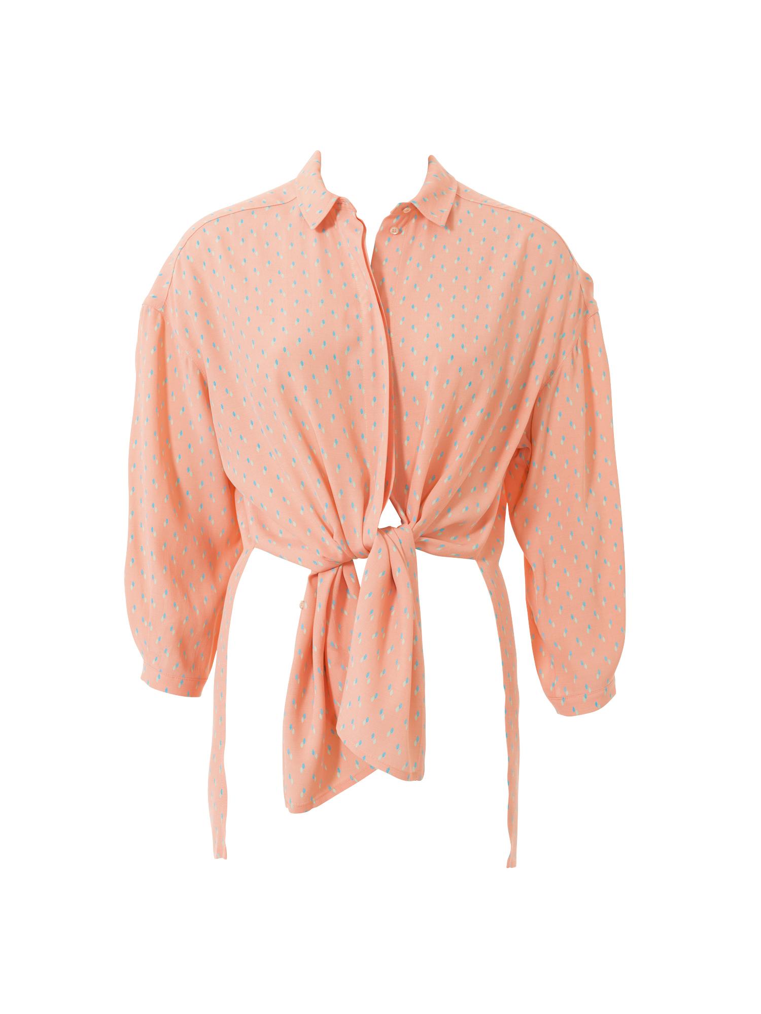 Блузки рубашки