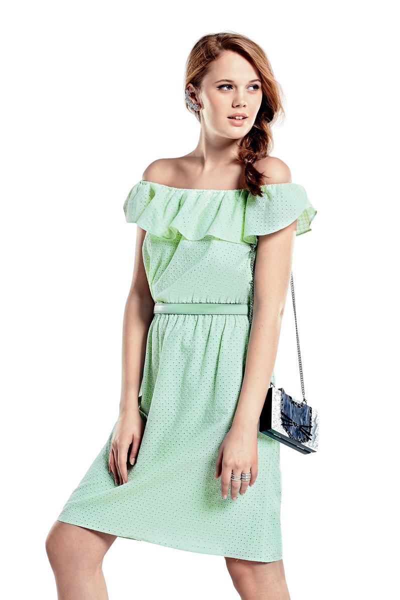Купить платье от carmen