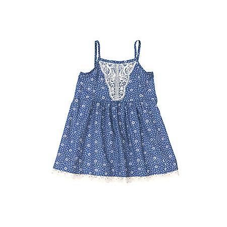 красивые комплименты девушке платье