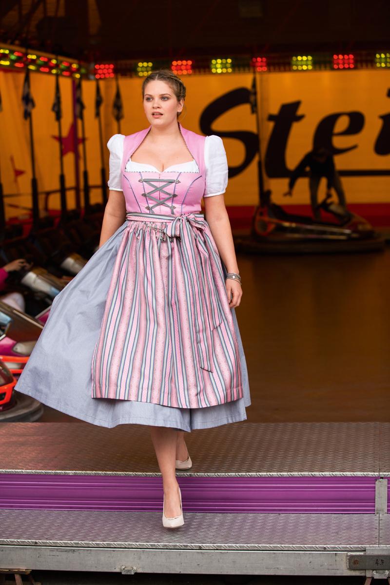 выкройка платье фартук для девочки