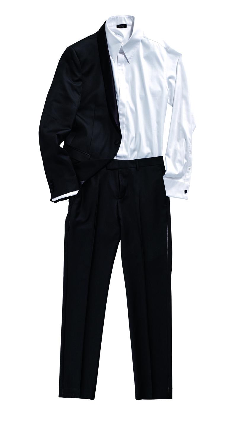 Основы выкроек мужских пальто