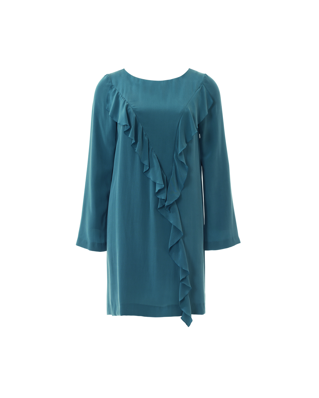 Как сшить платье реглан своими руками быстро и без выкройки