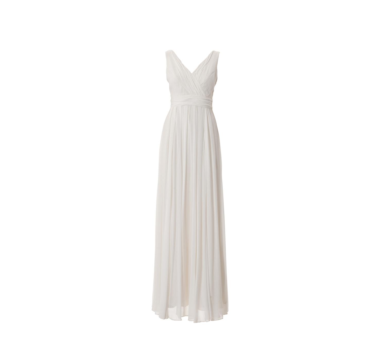Выкройка греческого платья свадебного