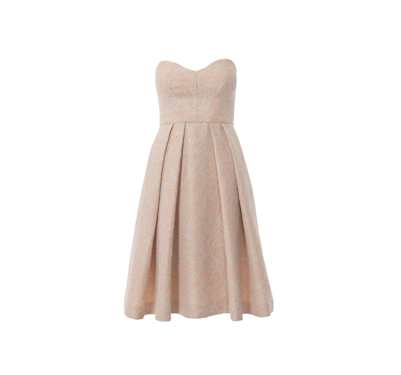 Платье бюстье как сшить 67