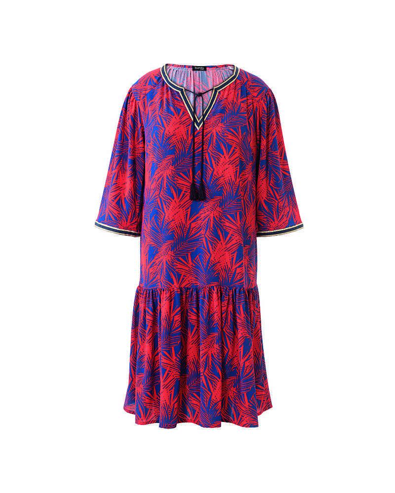 Журнал мод 2017 бурда юбки макси лето