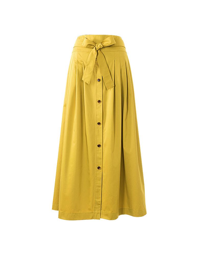 Японки в юбках сосут