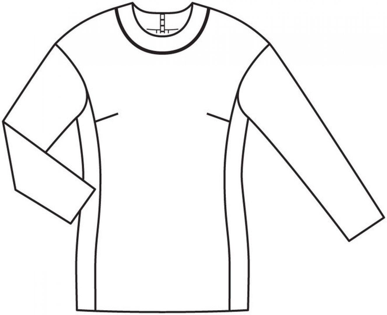 Фукра на блузу…или Операция «Ликвидация»#1
