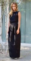 Журнал мод бурда 12 2013В последнее время Бурда моден радует нас многочисленными моделями платьев в каждом...