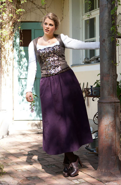 Блузки корсеты юбки