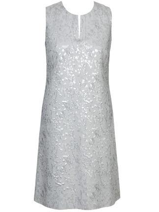 Бурда платье футляр выкройка