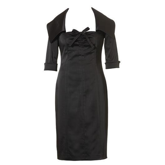 Метки: шьем платье шьем сами шьем для женщин шьем платье-трансфопмер шьем халат ПУТЕВОДИТЕЛЬ ПО САЙТУ