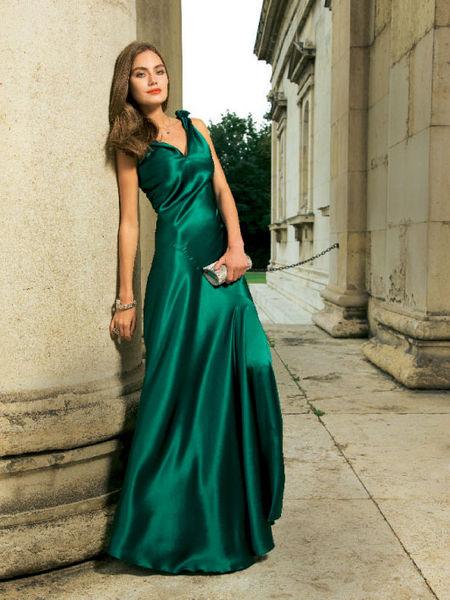 Выкройки сарафана , платья. Обсуждение на LiveInternet