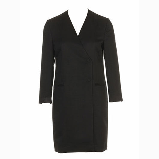 Женское пальто 2010