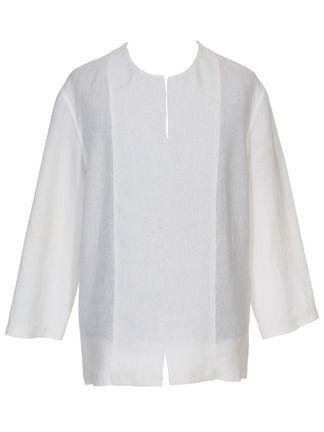 Мужская рубашка выкройка расчет ткани на рубашку