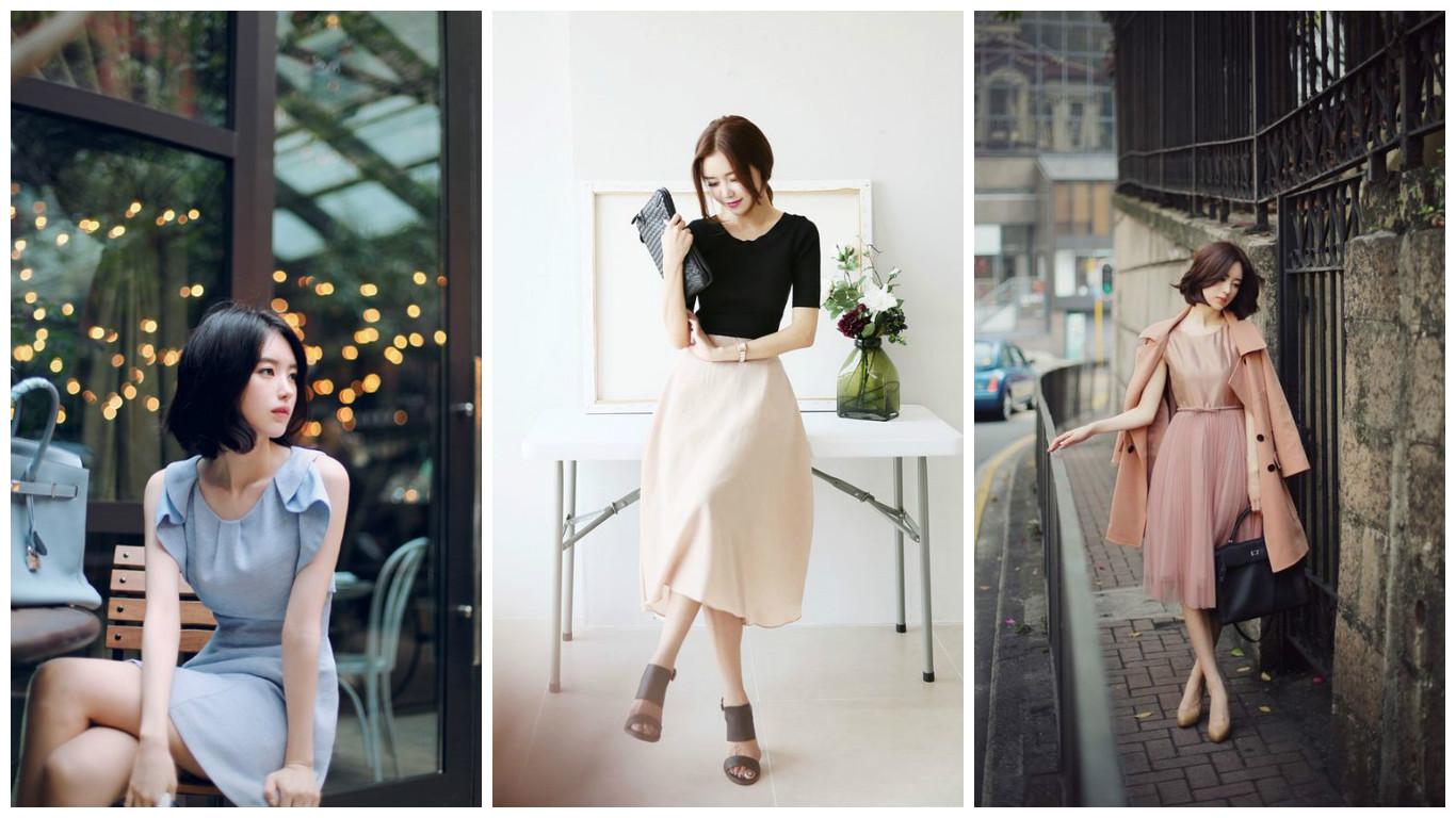 b6e0cd80998 6 уроков корейской моды