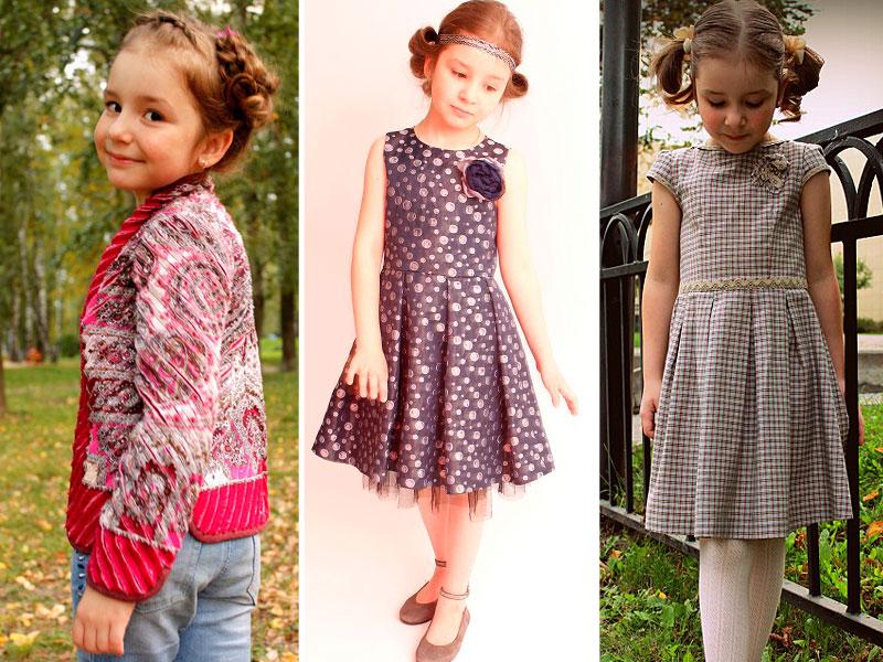Курсы шитья детской одежды в москве для начинающих