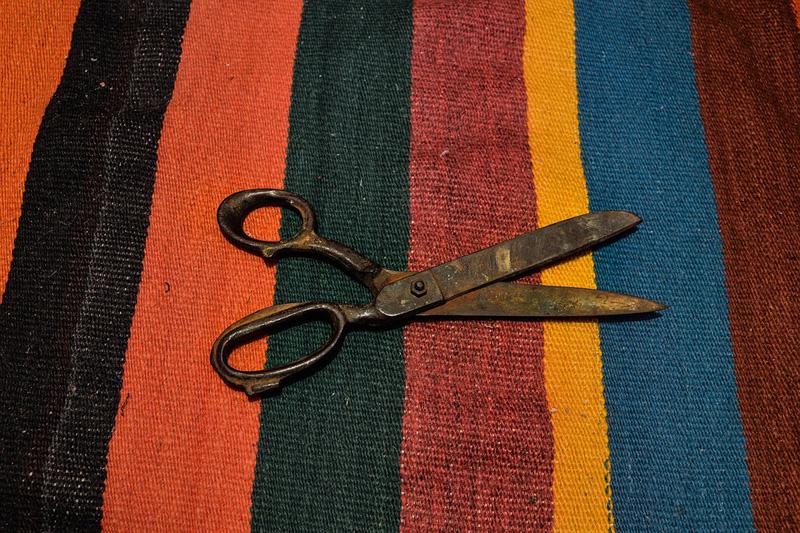 Что можно сделать изстарого свитера: 15 потрясающих идей