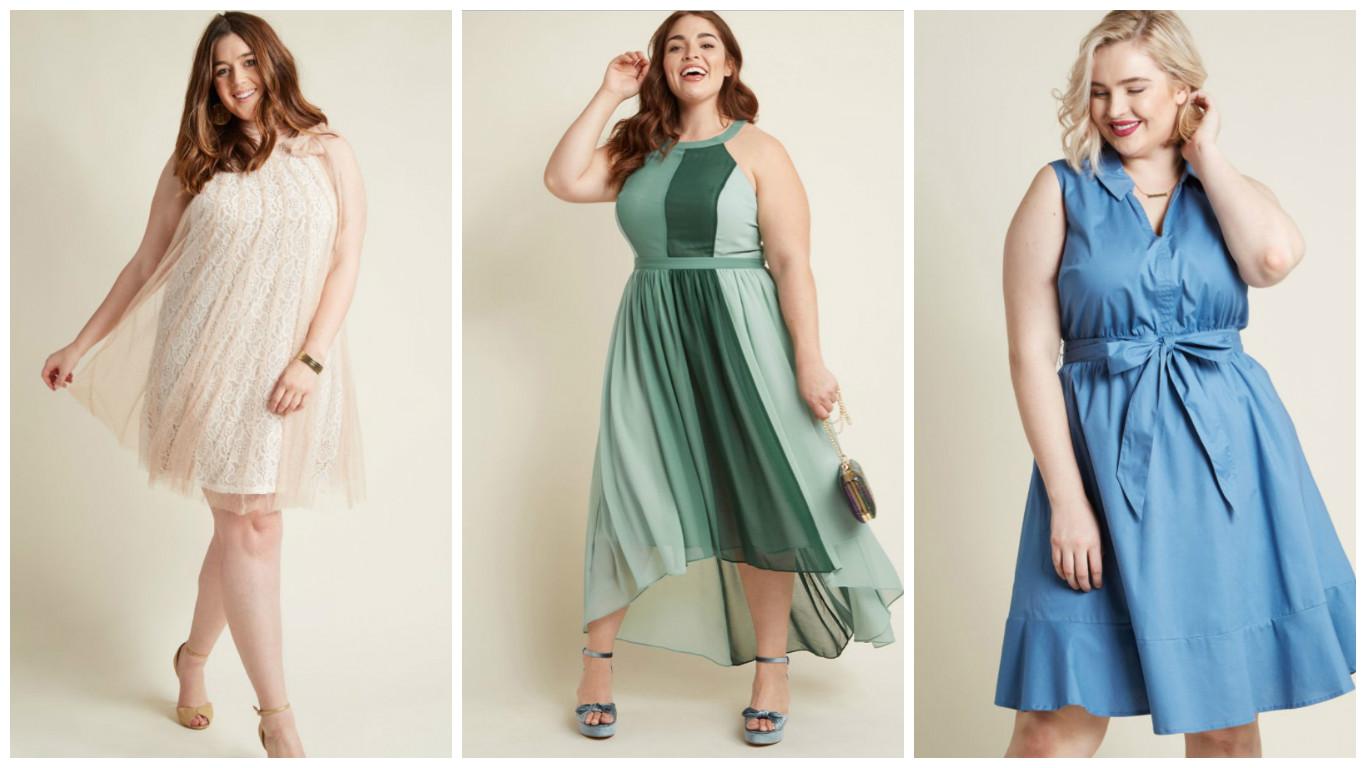 Как скорректировать широкие бедра с помощью одежды