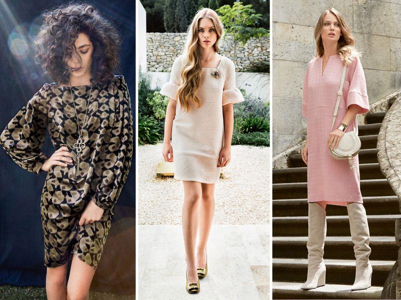 дизайнеры свадебных платьев россии