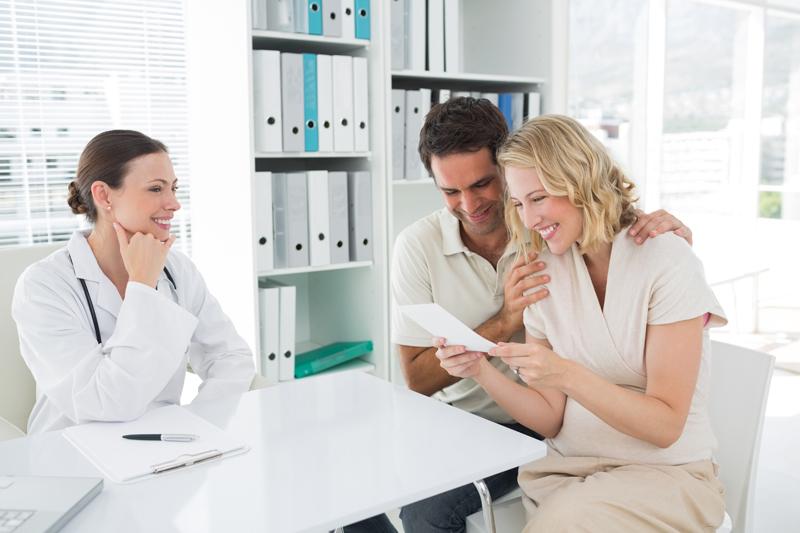Планируем беременность форум